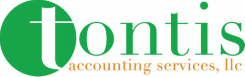 Tontis Accounting